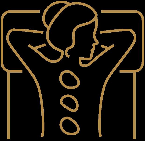 Trattamenti corpo - Bellezza e Armonia - Centro Estetico Olistico - Milano