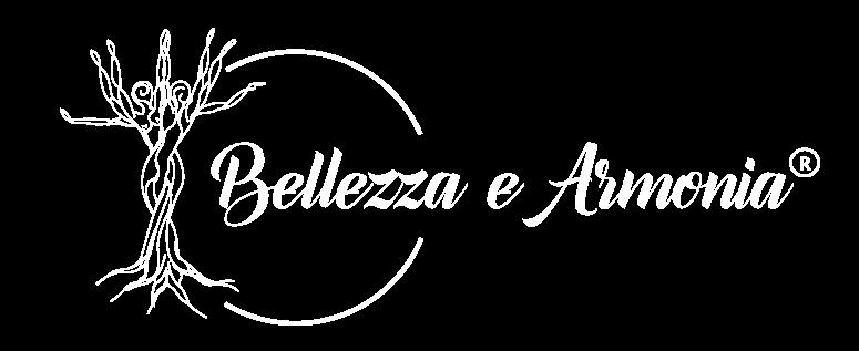 Bellezza e Armonia